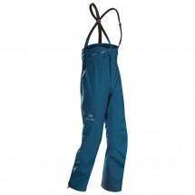 Arc'teryx - Theta SV Bib - Hardshell pants