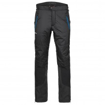 Ortovox - (SW) Hybrid Pants - Tourbroek