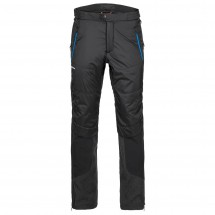 Ortovox - (SW) Hybrid Pants - Pantalon de randonnée