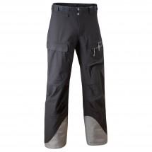 Houdini - Fusion Gear Pants - Hiihto- ja lasketteluhousut