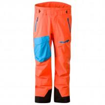 Bergans - Hodlekve Pant - Pantalon de ski