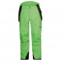 Bergans - Sirdal Insulated Pant - Skihose