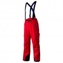 Bergans - Stranda Insulated Pant - Pantalon de ski