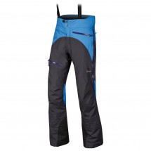 Directalpine - Devil Alpine Pants - Hardshellhousut