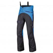 Directalpine - Devil Alpine Pants - Pantalon hardshell