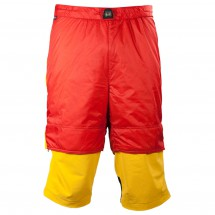 La Sportiva - Asgard Primaloft Short Pant - Winterhose