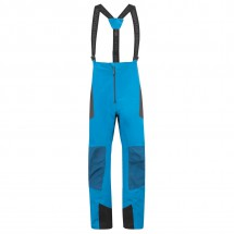 Mountain Equipment - Tupilak Pant - Hardshellhose