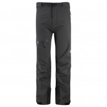 Mountain Equipment - Arclight Pant - Hardshellhose