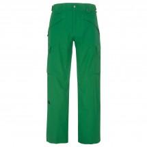 The North Face - Slasher Cargo Pant - Pantalon de ski