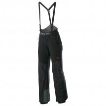 Mammut - Haute Route Pants - Pantalon de randonnée