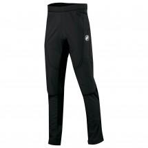 Mammut - MTR 141 Hybrid Pants - Hardshell pants