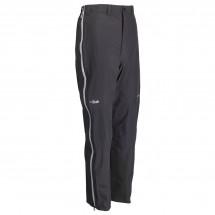 Rab - Nexus Pants - Hardshellbroek