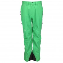 Rab - Wasatch Pants - Skihose