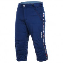 Maloja - AltitudM. - Winter pants