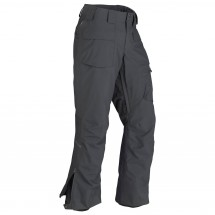 Marmot - Mantra Insulated Pant - Ski pant