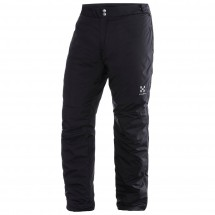 Haglöfs - Barrier III Pant - Pantalon coupe-vent