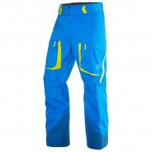 Haglöfs - Vassi II Pant - Pantalon de ski