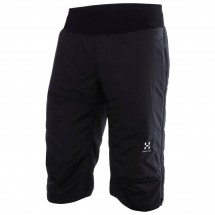 Haglöfs - Barrier III Knee Pant - Winterhose