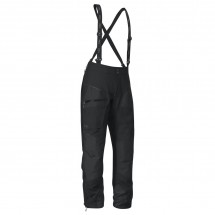 Outdoor Research - Mentor Pants - Hardshellhose