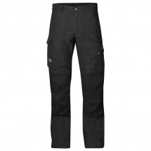 Fjällräven - Barents Pro Hydr. Trousers - Pantalon hardshell