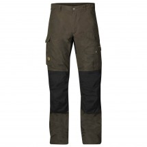 Fjällräven - Barents Pro Hydr. Trousers - Waterproof trousers