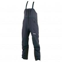 Berghaus - Oktang Shell Pant - Pantalon hardshell