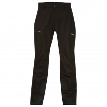 Bergans - Breheimen 3-Layer Pant - Hardshellhousut