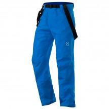Haglöfs - Ananta Pant - Pantalon de ski
