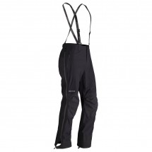 Marmot - Speed Light Pant - Hardshell pants