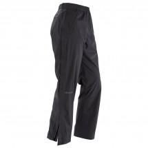 Marmot - Precip Full Zip Pant - Hardshellhose