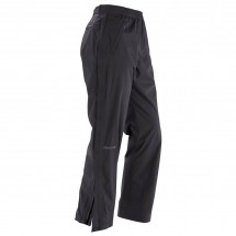 Marmot - Precip Full Zip Pant - Hardshellbroek