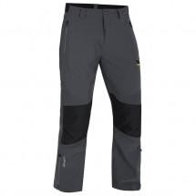 Salewa - Texel Dst Pant - Pantalon de randonnée