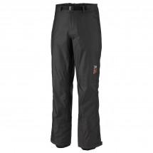 Mountain Hardwear - Quasar Pant - Hardshellhose