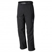 Mountain Hardwear - Stretch Plasmic Pant