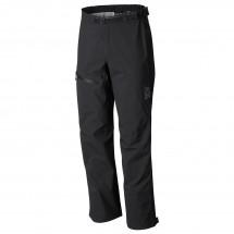Mountain Hardwear - Stretch Plasmic Pant - Hardshellhose