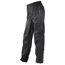 Vaude - Fluid Full-Zip Pants II - Hardshellbroek