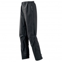 Vaude - Fluid Pants II - Hardshellbroek