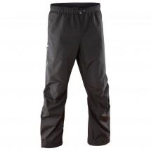 Peak Performance - Pace Pant - Pantalon hardshell