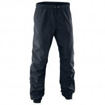Peak Performance - Stark Pant - Hardshell pants