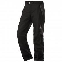Haglöfs - Vandra II Pant - Pantalon hardshell