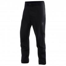 Haglöfs - Gram Pant - Hardshell pants