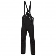 66 North - Snaefell Bibs - Hardshell pants