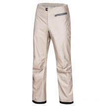 66 North - Skalafell Pants - Hardshellhose