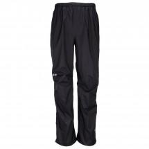 Rab - Cohort Pants - Pantalon hardshell