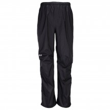 Rab - Cohort Pants - Hardshell pants