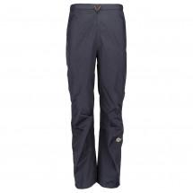 Lowe Alpine - Meron Pant - Hardshellhose