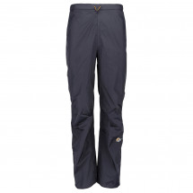 Lowe Alpine - Meron Pant - Pantalon hardshell