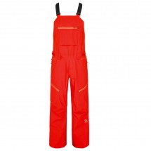 The North Face - Free Thinker Bib - Pantalon de ski
