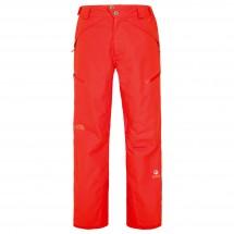 The North Face - NFZ Pant - Ski pant