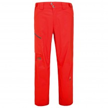 The North Face - Sickline Pant - Hiihto- ja lasketteluhousut